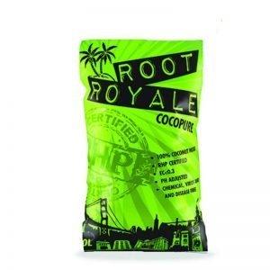 Root-Royal