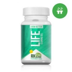 Rx-Green-Solutions-Life-Cloning-