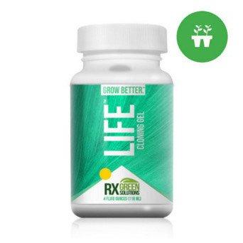 Rx-Green-Solutions-Life-Cloning-