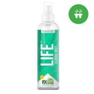 Rx-Green-Solutions-Life-Cloning-Mist