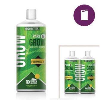 Rx-Green-Solutions-Part-B-Grow