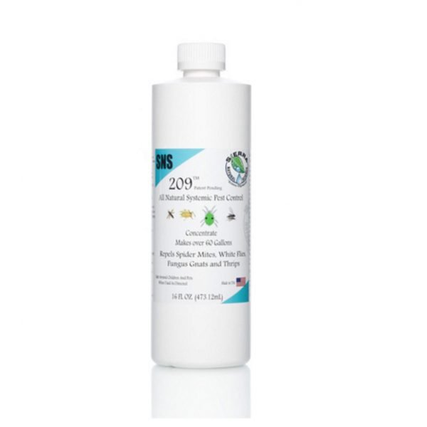 SNS-209-Pesticide-Concentrate-1