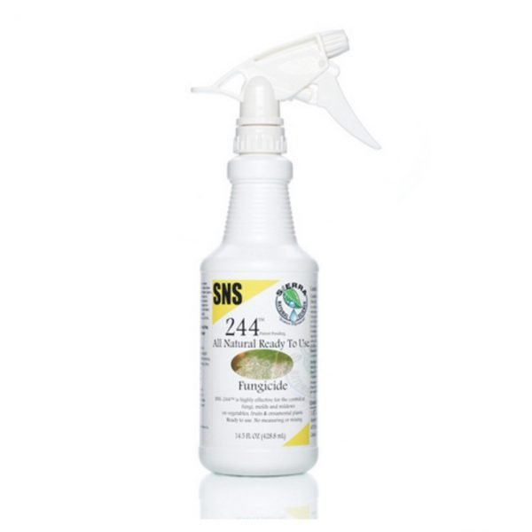 SNS-244-Fungicide
