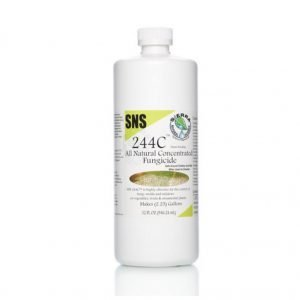 SNS-244C-Fungicide-Concentrate