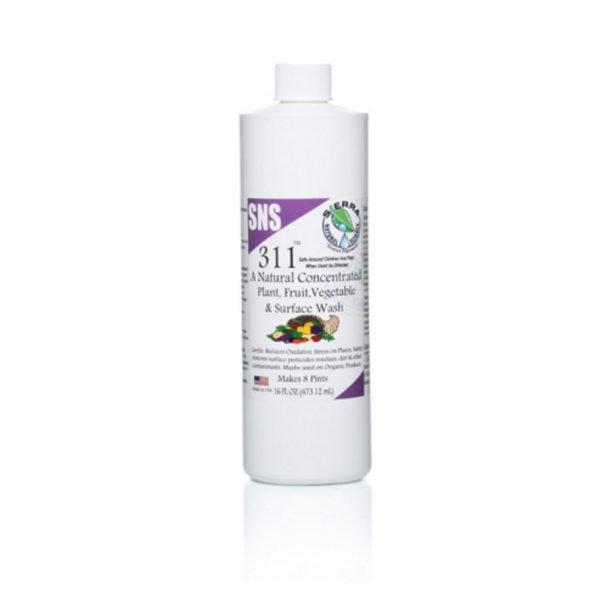 SNS-311-All-Natural-Surface-Wash