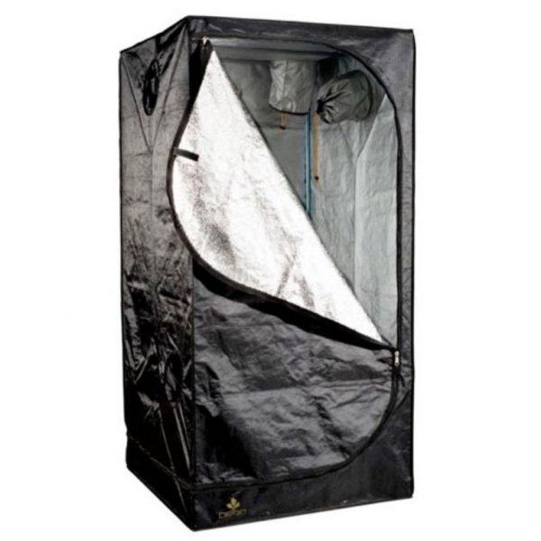 Secret-Jardin-Dark-Room-Grow-Tent-3-x-3-Door