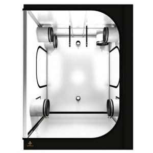 Secret-Jardin-Dark-Room-Grow-Tent-5-x-5