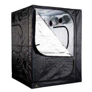 Secret-Jardin-Dark-Room-Grow-Tent-5-x-5-Door