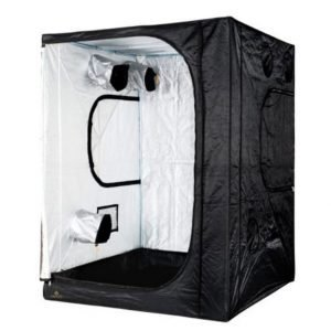 Secret-Jardin-Dark-Room-Grow-Tent-5-x-5-Front