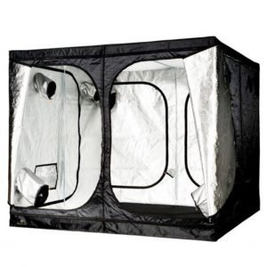 Secret-Jardin-Dark-Room-Grow-Tent-8-x-8-Doors