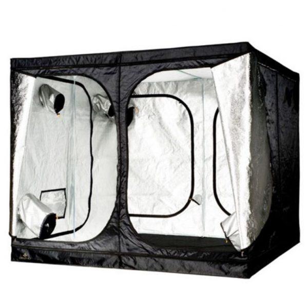 Secret-Jardin-Dark-Room-Grow-Tent-8-x-8-Doors