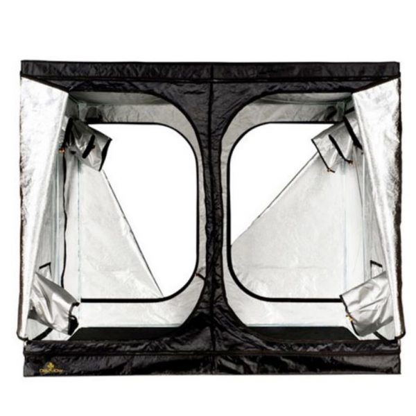 Secret-Jardin-Dark-Room-Grow-Tent-8-x-8-Front
