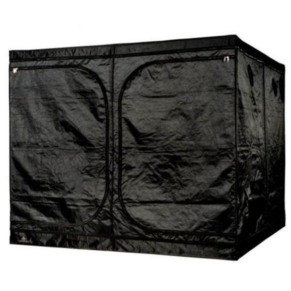 Secret-Jardin-Dark-Room-Grow-Tent-8-x-8-Hydroponics