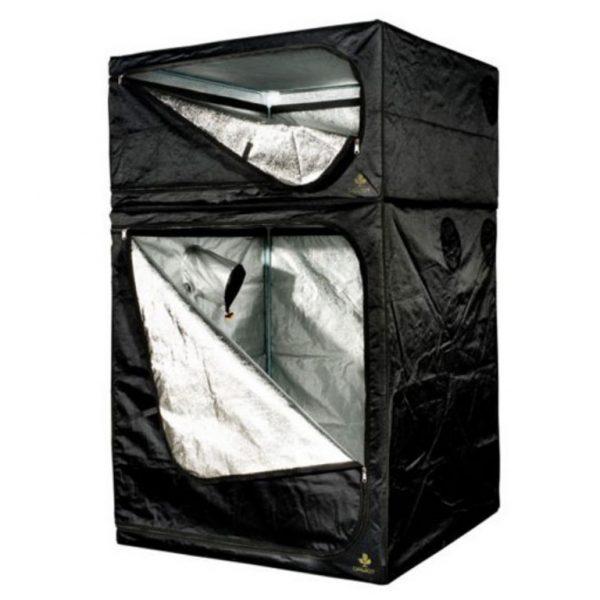 Secret-Jardin-Dark-Room-Twin-Grow-Tent-4-x-4