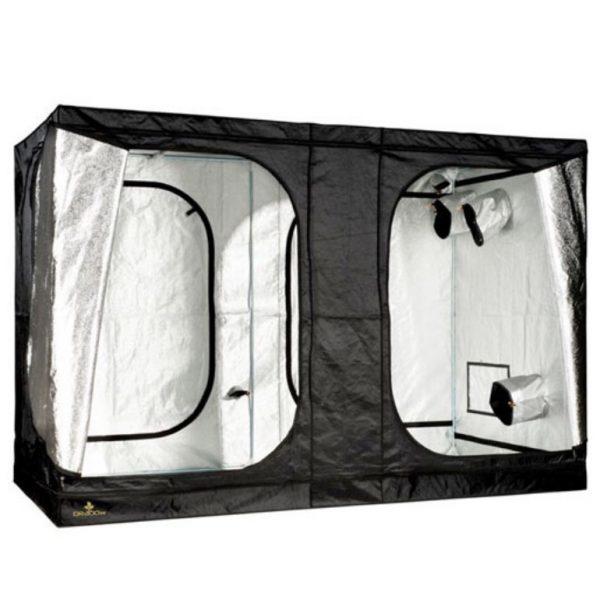 Secret-Jardin-Dark-Room-Wide-Grow-Tent-10-x-5-Front