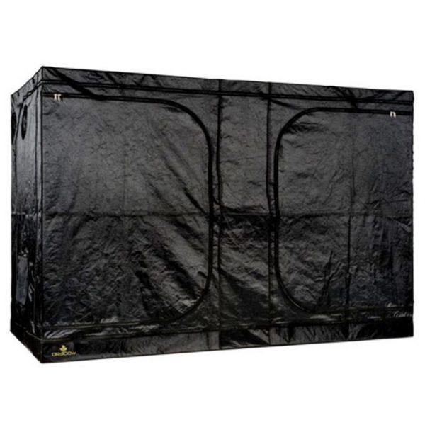 Secret-Jardin-Dark-Room-Wide-Grow-Tent-10-x-5-Hydroponics