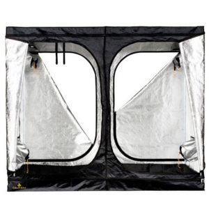 Secret-Jardin-Dark-Room-Wide-Grow-Tent-8-x-4-Doors