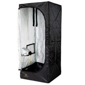 Secret-Jardin-Dark-Street-Grow-Tent-2-x-2-Front