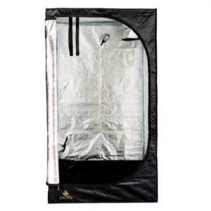 Secret-Jardin-Dark-Street-Grow-Tent-3-x-3-Door