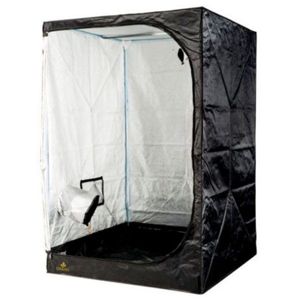 Secret-Jardin-Dark-Street-Grow-Tent-4-x-4-Door