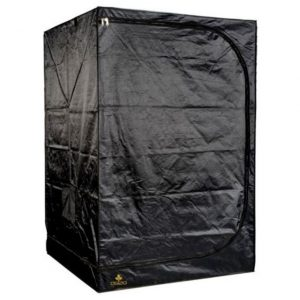 Secret-Jardin-Dark-Street-Grow-Tent-4-x-4-Hydroponics
