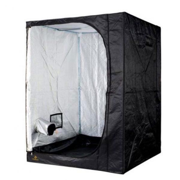 Secret-Jardin-Dark-Street-Grow-Tent-5-x-5-Door