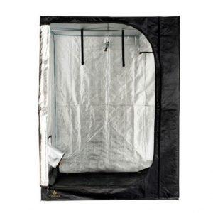 Secret-Jardin-Dark-Street-Grow-Tent-5-x-5-Front