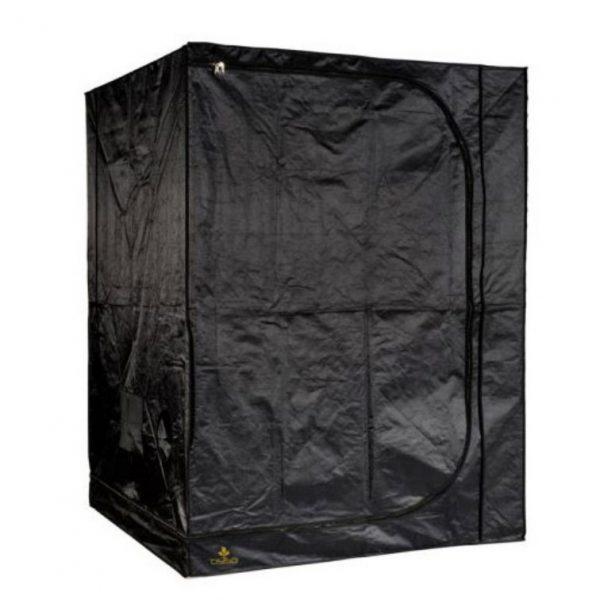 Secret-Jardin-Dark-Street-Grow-Tent-5-x-5-Hydroponics