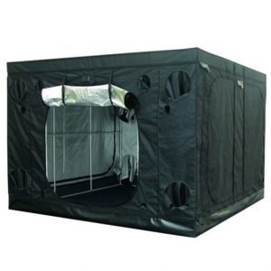 Secret-Jardin-Intense-Grow-Tent-10-x-10