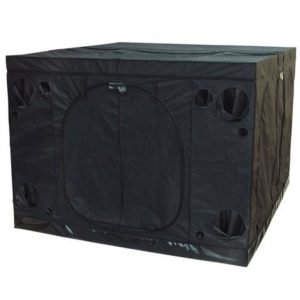 Secret-Jardin-Intense-Grow-Tent-10-x-20