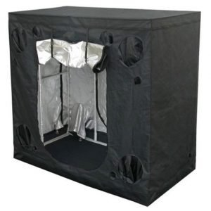 Secret-Jardin-Intense-Grow-Tent-4-x-8