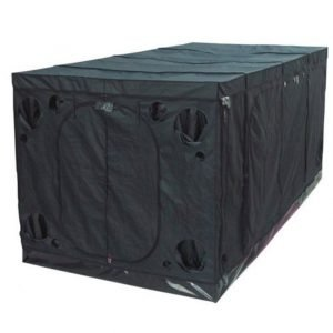 Secret-Jardin-Intense-Grow-Tent-8-x-16-Hydroponics