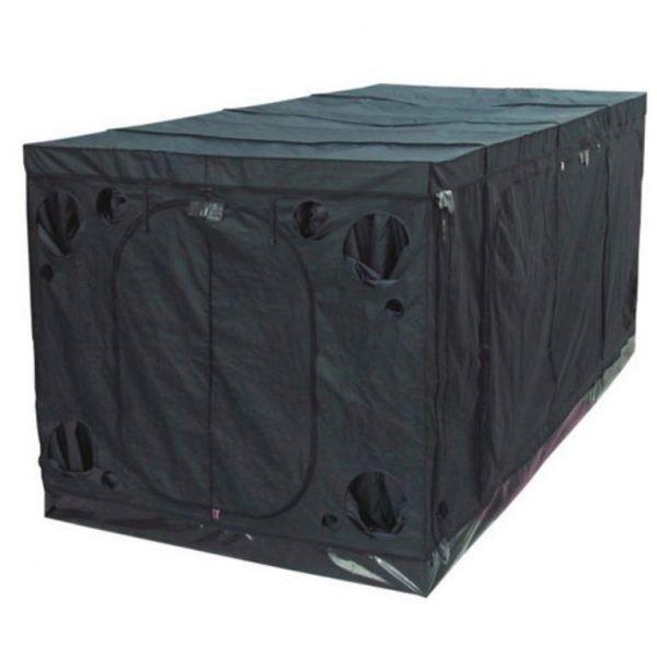 Secret-Jardin-Intense-Grow-Tent-8-x-16-Hydroponics