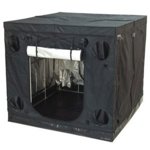 Secret-Jardin-Intense-Grow-Tent-8-x-8