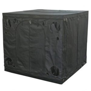 Secret-Jardin-Intense-Grow-Tent-8-x-8-Hydroponics
