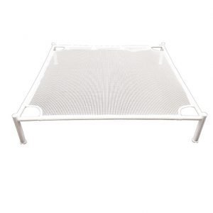 Stackable-Square-Drying-Rack-27-Inch-x-27-Inch
