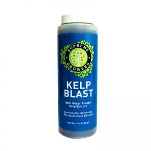 Supreme-Growers-Kelp-Blast
