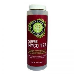 Supreme-Growers-Supre-Myco-Tea