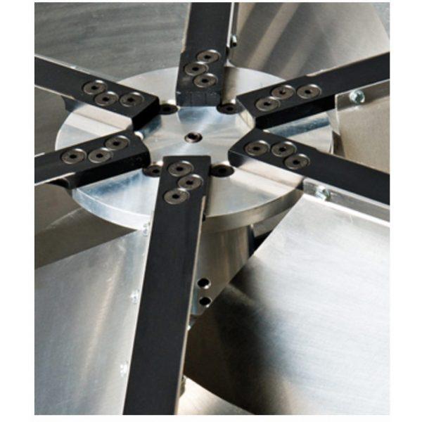 TRIMPRO-Automatic-XL-Blade-System
