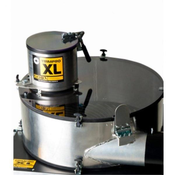 TRIMPRO-Automatic-XL-Hopper