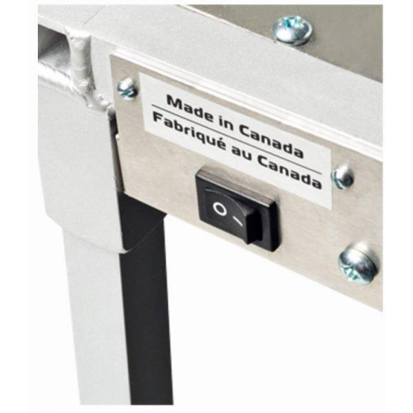 TRIMPRO-Original-Power-Switch