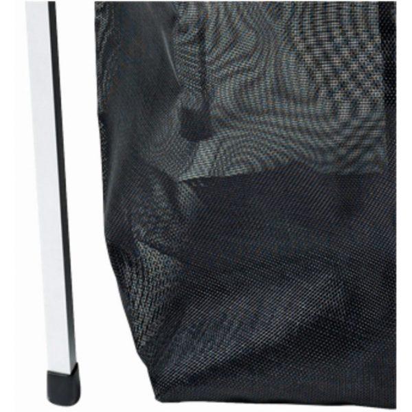 TRIMPRO-Original-w-Workstation-Bag