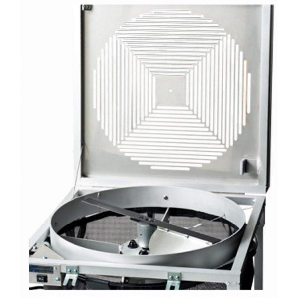 TRIMPRO-Original-w-Workstation-Bottom-Workstation