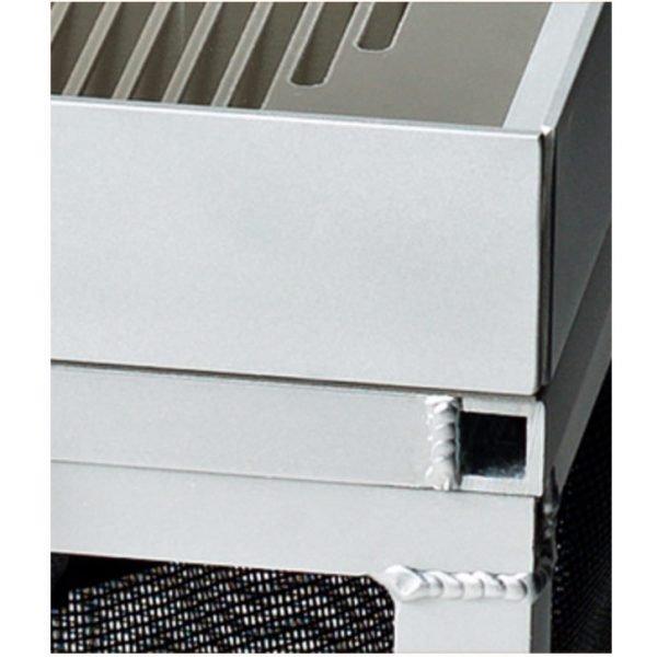 TRIMPRO-Original-w-Workstation-High-Quality-Welding