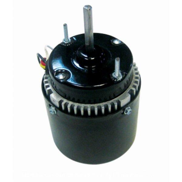 TRIMPRO-Original-w-Workstation-Motor