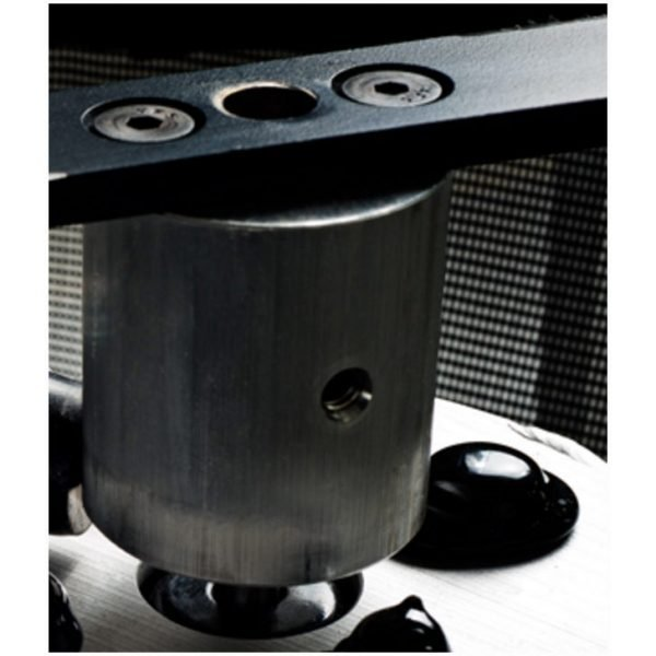 TRIMPRO-Original-w-Workstation-Motor-and-Blade