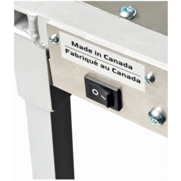 TRIMPRO-Original-w-Workstation-Power-Switch