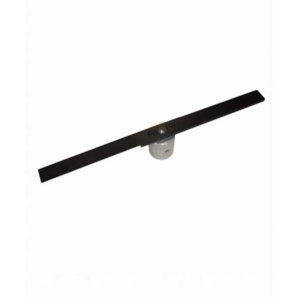 TRIMPRO-Rotor-Blade