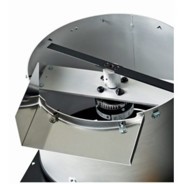 TRIMPRO-Rotor-Dispenser
