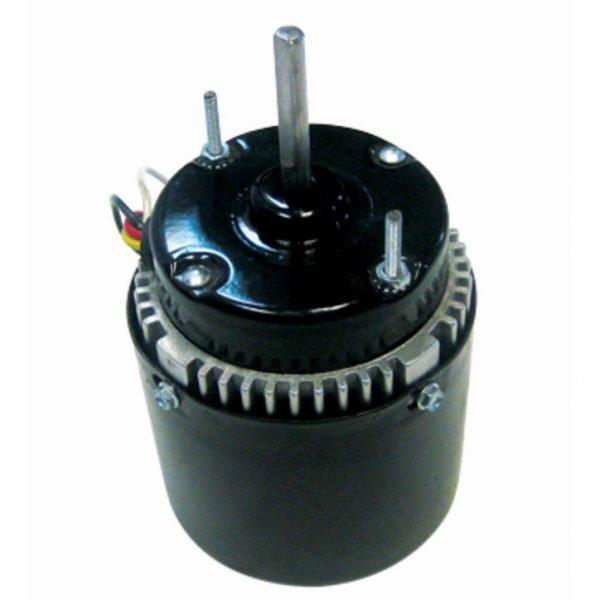 TRIMPRO-Rotor-Motor